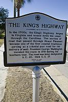 SC-MP003 The Kings Highway