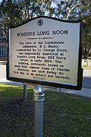 SC-MP010 Ronkins Long Room