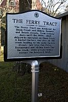 SC-MP014 The Ferry Tract A