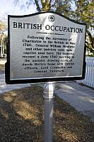 SC-MP016 British Occupation