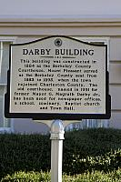 SC-MP018 Darby Building