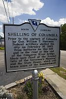 SC-32-5 Shelling of Columbia