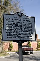 SC-35-4 Old Female Academy