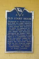 SC-36-4 Old Court House