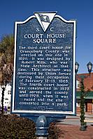 SC-38-10 Court House Square