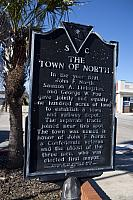 SC-38-12 The Town of North