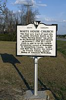 SC-38-18 White House Church