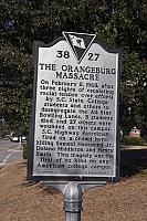 SC-38-27 The Orangeburg Massacre