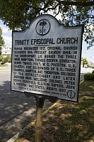 SC-40-1 Trinity Episcopal Church
