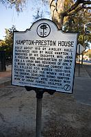 SC-40-7 Hampton-Preston House