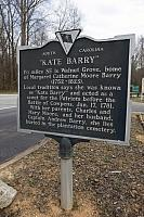 SC-42-4 Kate Barry