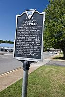 SC-46-20 Town of Yorkville