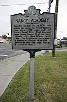 TN-1C-13 Nancy Academy