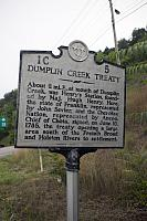 TN-1C-5 Dumplin Creek Treaty