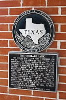 TX-13181 Briggs State Bank