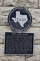 TX-1122 Crow Opera House
