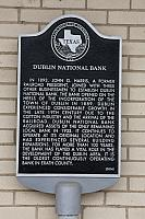 TX-13548 Dublin National Bank