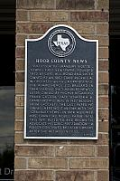 TX-2554 Hood County News