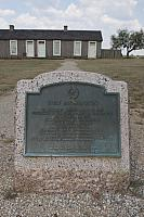 TX-2008 Fort Richardson