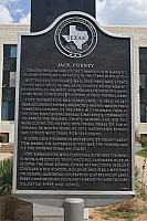 TX-2698 Jack County