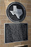 TX-5278 Thannisch Block Building
