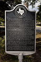 TX-13929 African Americans in the Texas Revolution