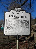 VA-Q6 Terrill Hill