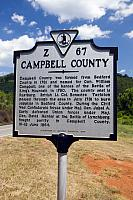 VA-Z67 Campbell County