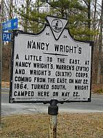 VA-E28 Nancy Wrights