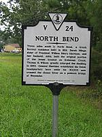 VA-V24 North Bend