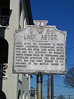 VA-Q5C Lady Astor