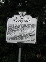 VA-E66 Woodlawn