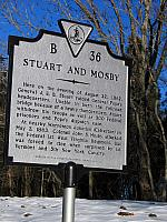 VA-B36 Stuart and Mosby