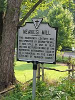 ZZ-FAQ003 Neavils Mill