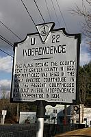 VA-U22 Independence