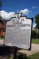 VA-UM53 General Edward E. Goodwyn