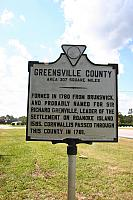 VA-Z33 Greensville County