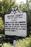 VA-Z65 Halifax County