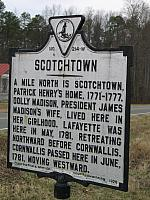 VA-W214 Scotchtown