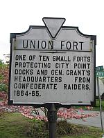 ZZ-HOP002 Union Fort