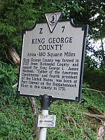 VA-Z7 King George County