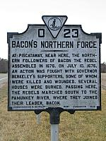 VA-O23 Bacons Northern Force