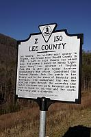 VA-Z130 Lee County