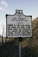 VA-Z97 Lee County