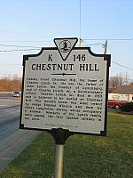 VA-K146 Chestnut Hill