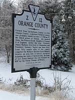 VA-Z12 Orange County