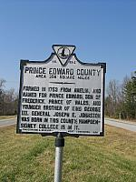 VA-Z53 Prince Edward County