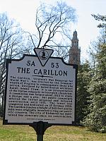 VA-SA53 The Carillon