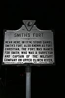 VA-XY17 Smiths Fort