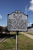 VA-K11 Gate City